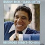 Buddy Rich (Direct to Disc)