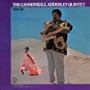 Cannonball Adderley (2LP)