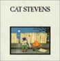 Cat Stevens (1St Press)