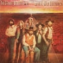 Charlie Daniels Band (White Label)