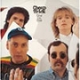 Cheap Trick (1St Press)