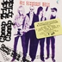 Cheap Trick (CD)