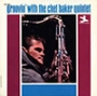 Chet Baker Quintet (1972 Press)