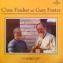 Clare Fischer And Gary Foster