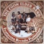 Coon Elder Band, The