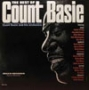 Count Basie (2LPs)