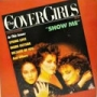 Cover Girls, The