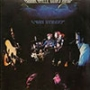 Crosby, Stills, Nash & Young (2LP)