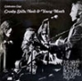 Crosby, Stills, Nash & Young (White Label)