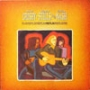 Crosby, Stills & Nash (1St Press)
