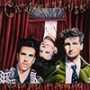 Crowded House (CD)