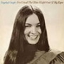 Crystal Gayle (SS)
