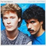 Daryl Hall John Oates (CD)