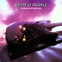 Deep Purple (1St Press)