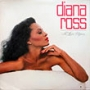 Diana Ross (1St Press)