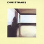 Dire Straits (1St Press)