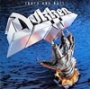Dokken (1St Press)