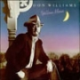 Don Williams (SS)