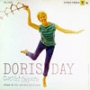 Doris Day (1St Press)