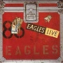 Eagles (1St Press-2LP)