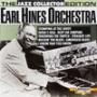 Earl Hines Orchestra (CD)