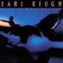 Earl Klugh (1St Press-SS)