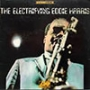 Eddie Harris (1St Press)
