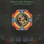 Electric Light Orchestra (Promo)