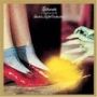 Electric Light Orchestra (White Label)