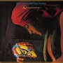 Electric Light Orchestra (1St Press)