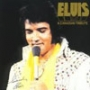 Elvis Preslely (Yellow Viny)
