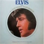 Elvis Presley (1St Press)