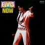 Elvis Presley (1976 Press)