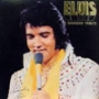 Elvis Presley (Yellow Vinyl)