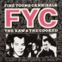 Fine Young Cannibals (CD)