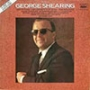 George Shearing (SS-UK)
