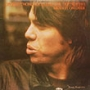George Thorogood & The Destroyers (1St Press)