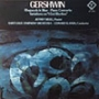Gershwin, Jeffrey Siegel (1St Press)