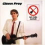 Glenn Frey (1St Press)