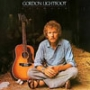 Gordon Lightfoot (1St Press)