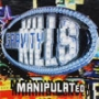 Gravity Kills (CD)