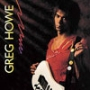 Greg Howe (Translucent Audiophile)