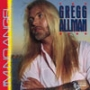 Gregg Allman Band, The
