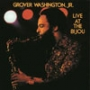 Grover Washington, Jr. (1St Press-2LPs)