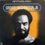 Grover Washington, Jr. (2LP)