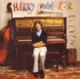 Harry Connick, Jr. (CD)