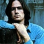 James Taylor (1St Press)