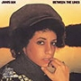 Janis Ian (1St Press)