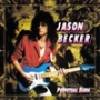 Jason Becker (1St Press-Translucent Audiophile)