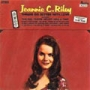 Jeannie C Riley (1960s Press)